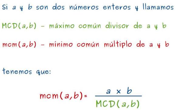 mcm_1