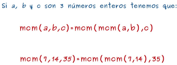 mcm_8