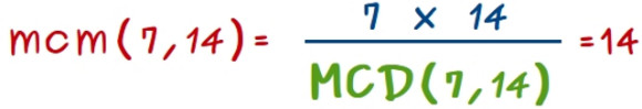 mcm_9