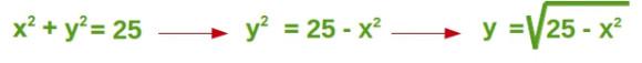 funciones2_7