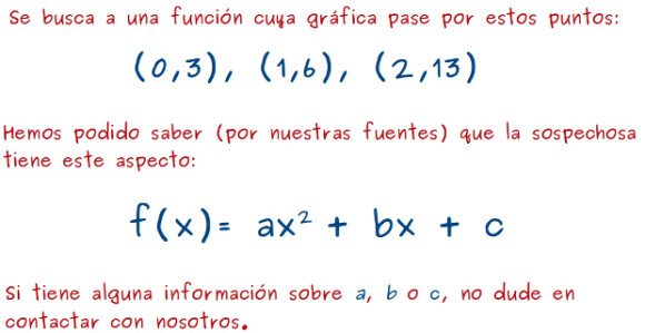 parabolas_4