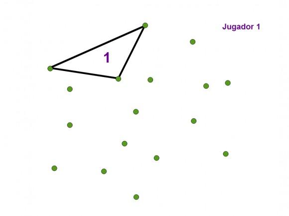4triangulacion1