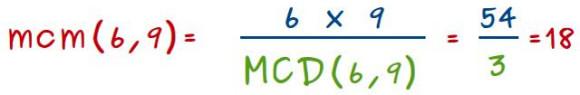 mcm_3