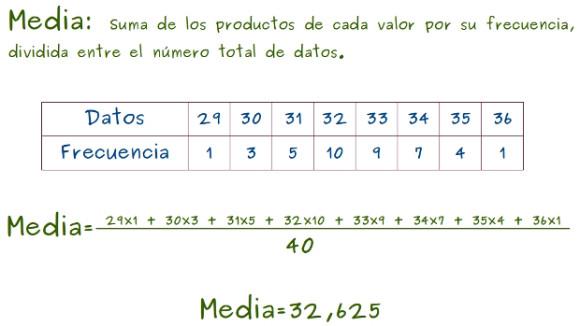 descriptiva_4