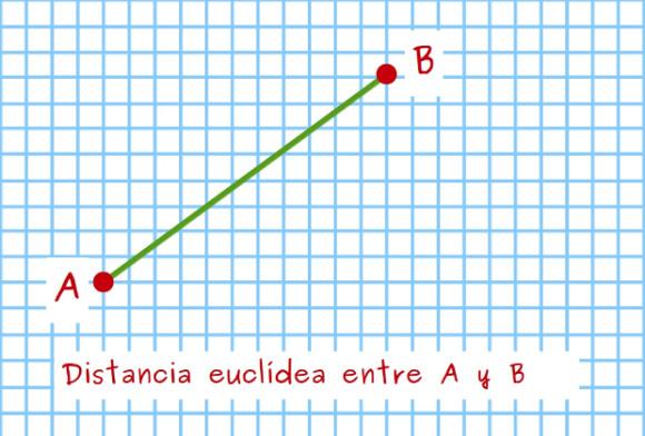 bilateros_1