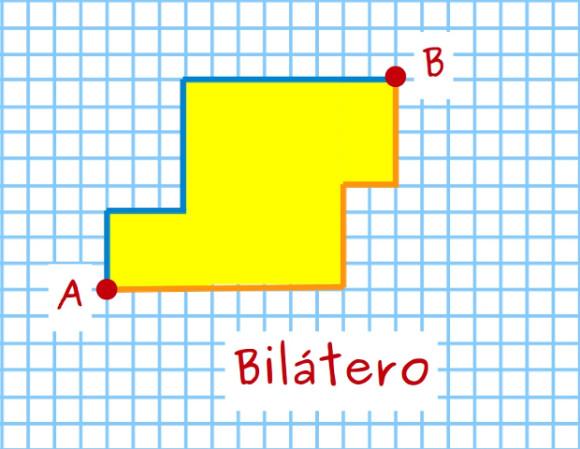 bilateros_3