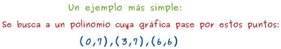 interpola_5