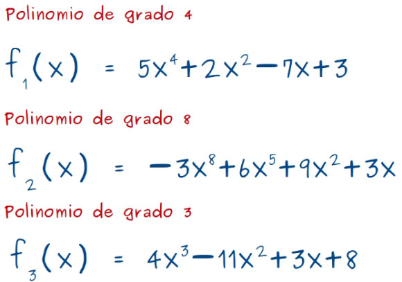parabolas_2