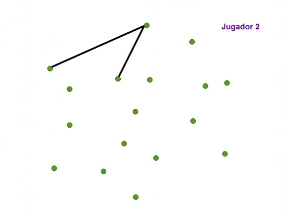 2triangulacion1